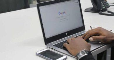 Así está matando Google a las páginas web