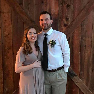 Asesinan esposa, hijo y suegra del lanzador Blake Bivens
