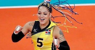 Atención :La reina del Caribe Brenda Castillo sufre accidente de tránsito