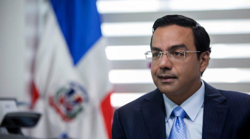 CeiRD afirma Canadá es uno de los principales socios comerciales de RD