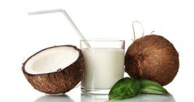 ATENCIÓN: Propiedades, Alimentos y beneficios del Ácido Láurico