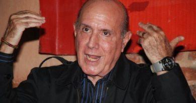 Movimiento Caamañista exhorta apoyar huelga del Cibao próximo lunes