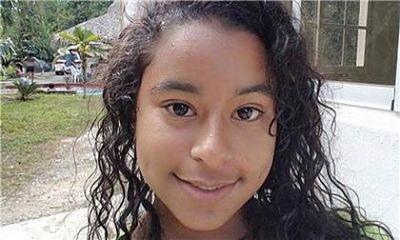 Celebran misa por el segundo aniversario del asesinato de Emely Peguero