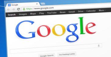 """Chrome obtendrá un verdadero """"cuadro de búsqueda"""" en la página de nueva pestaña muy pronto"""