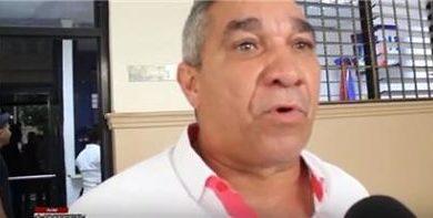 Citan regidores de SFM para ser investigados por denuncia de soborno