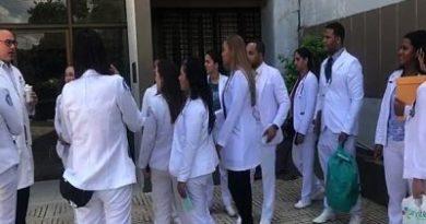 Continúa paralizado área de Ginecología y Obstetricia en el seguro social