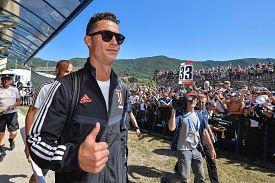 Cristiano: «Cualquier jugador vale 100 millones sin haber demostrado nada»