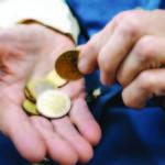 Alta informalidad mercado laboral entre causas de bajas pensiones