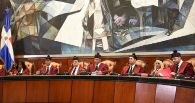 AY CHICHI: TC elimina voto de arrastre entre senadores y diputados
