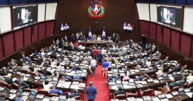 ATENCIÓN: Leonel afirma PLD no pudo reunir al CP pese a esfuerzos