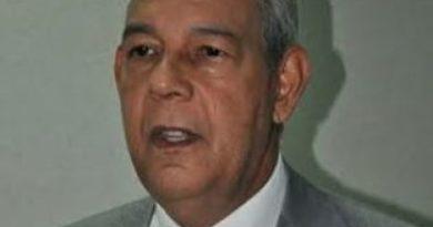 Dirigente peledeista asegura Leonel garantiza permanencia PLD en el poder