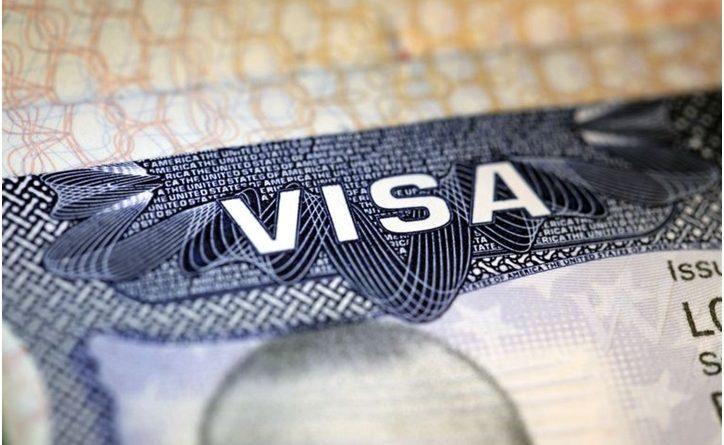 Dominicanos NY preocupados consulado USA-RD no ofrezca citas depositar peticiones a familiares