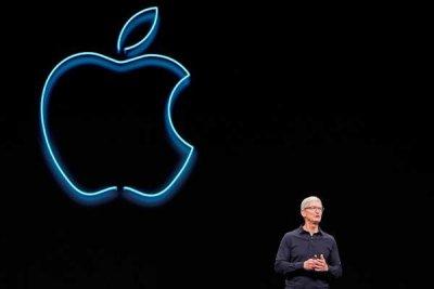 EEUU prohíbe volar con algunos modelos de Apple MacBook por riesgo de incendio de las baterías