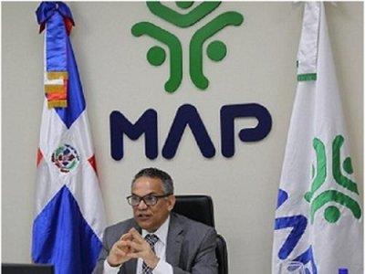El MAP entregará este miércoles Premio Provincial Santiago y el martes hará seminario