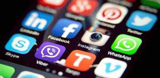 El algoritmo que revisa chats de WhatsApp y más clics tecnológicos de América