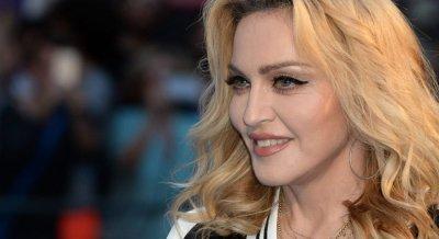 El dermatólogo de Madonna rompe el silencio
