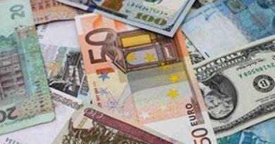 El yen sigue siendo una oferta mientras que la pérdida de Macri en Argentina pesa sobre la lucha del peso mexicano