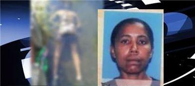 Encuentran muerta a una mujer en un canal de riego