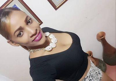 Fallece mujer herida a tiros por raso de la Policía en Montecristi