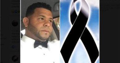 Familiares de hombre muerto en SFM exigen justicia