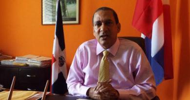 ALERTA: Gobernador de LR denuncia soborno de regidores