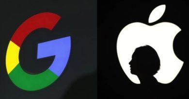 Google y Apple bloquean dispositivo espía introducido por gobierno kazajo