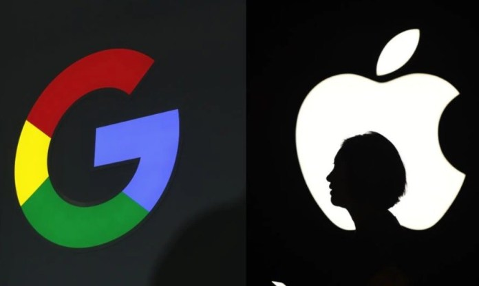 Google y Apple bloquean dispositivo espía introducido por gobierno kazajo