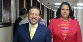 Alianza País y Opción Democrática oficializarán fusión este domingo