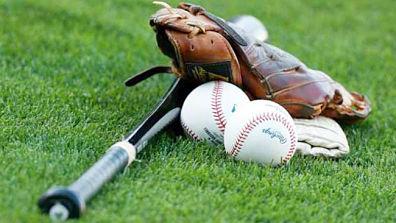 Grandes Ligas suspenden a cuatro lanzadores de liga menor por dopaje