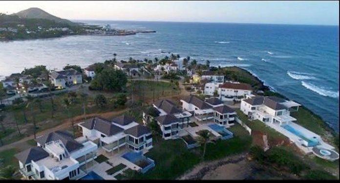 Tribunal de Puerto Plata rechaza demanda millonaria de la empresa Esmiralda conta Grupo Lifestyle