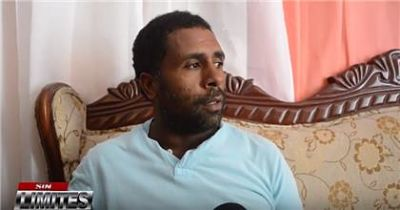 Hombre denuncia familiares de abogado muerto en SFM le ofrecen dinero para inculpar a Magá y Tepo