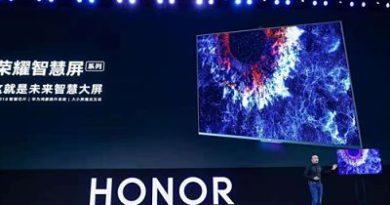 Huawei desarrollará el ecosistema Harmony para ayudar a la industria a romper la dominación estadounidense