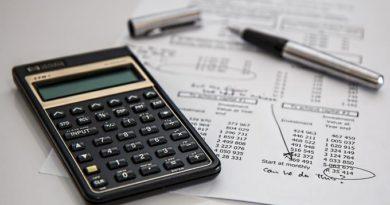 ¿Sabías que si recibes una herencia tienes que pagar impuestos?