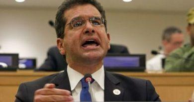 Inicia sesión legislativa sobre designación de secretario de Estado de Puerto Rico