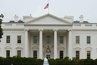 """Irán considera que las sanciones a Zarif muestran """"la frustración"""" de EEUU"""