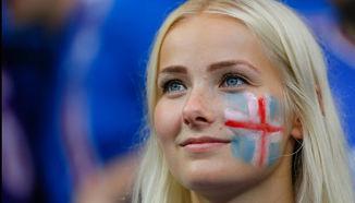 Islandia es el primer país en prohibir pagar salario inferior a la mujer