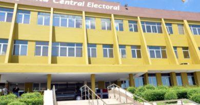 Por fallos del TC, JCE tendrá que ajustar reglamentos