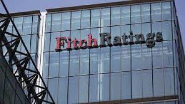 La agencia Fitch eleva la calificación de Rusia a 'BBB' por el clima favorable a las inversiones