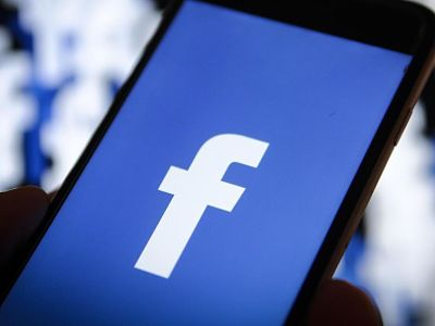 La nueva herramienta de Facebook sobre los datos personales