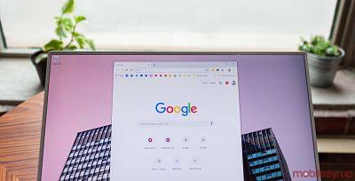 La solución de incógnito Chrome de Google creó nuevas formas para que los sitios detecten usuarios privados