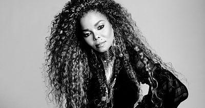 Las palabras de Janet Jackson para Missy Elliott