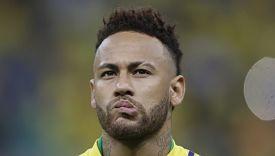 Los jugadores que pidió el PSG a cambio de Neymar