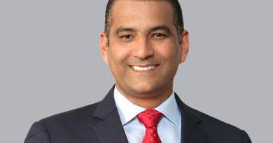 (VIDEO): presentación de precandidatura de Luis Alberto se viraliza en las redes sociales