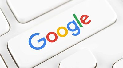 Más de la mitad de las búsquedas en Google acaban sin clicks