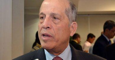 ATENCIÓN: Max Puig sugiere eliminar primarias para reducir costos