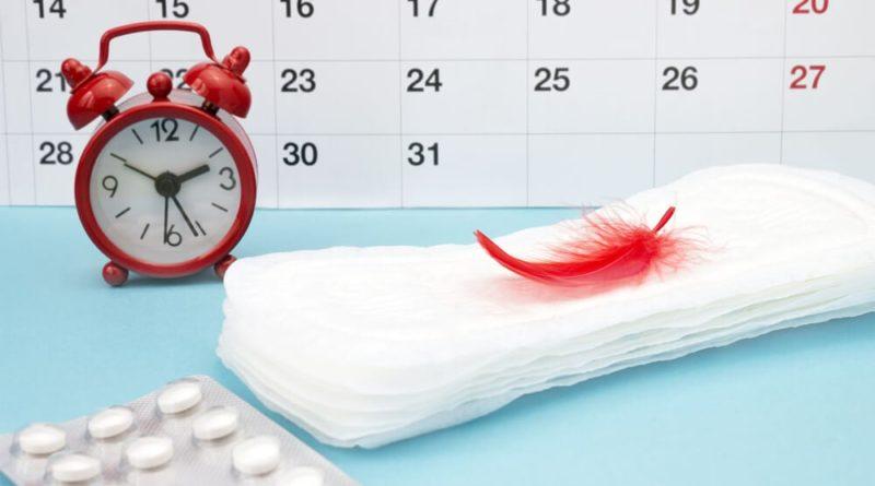 ATENCIÓN: Hipermenorrea, ¿en qué consiste?