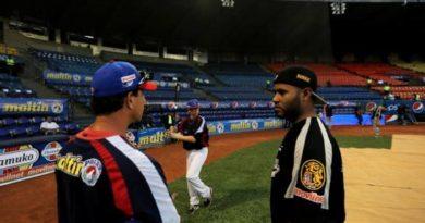 La veda de MLB al béisbol venezolano puede reconfigurar el resto del Caribe