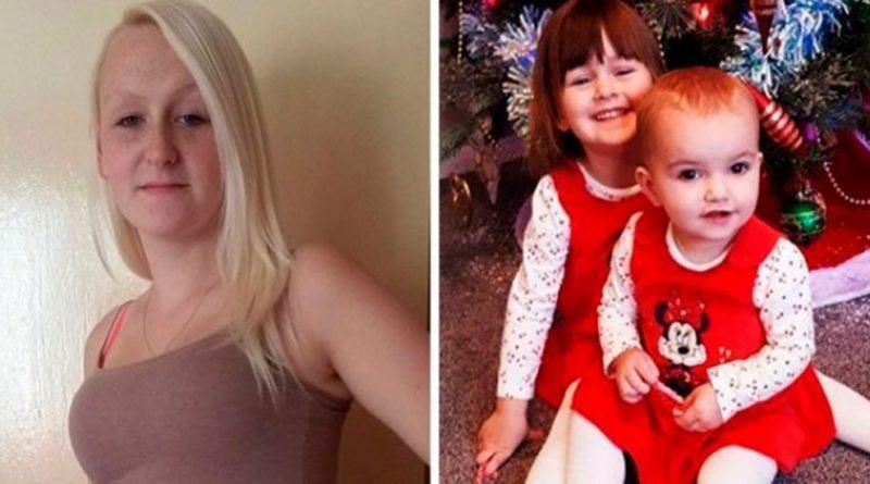 Mujer asesina a sus hijas porque interferían en su vida sexual en Reino Unido