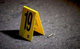 Matan a tiros a dos madres activistas contra la violencia por armas en EE.UU.
