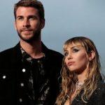 Miley Cyrus y Liam Hemsworth se separan menos de un año en su matrimonio